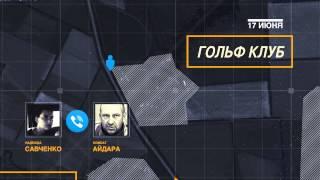 Free Savchenko Nadiya