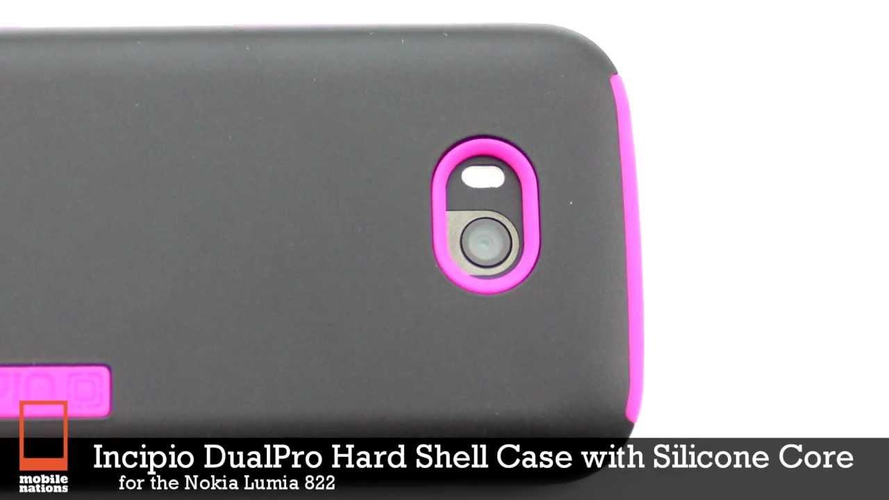 Nokia Lumia 822 Case Core for Nokia Lumia 822