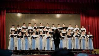 download lagu Wm100 - Cheras & Kajang Choir: 到遥远的地方 gratis