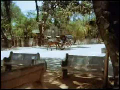 Alaap (1977) - Part  5
