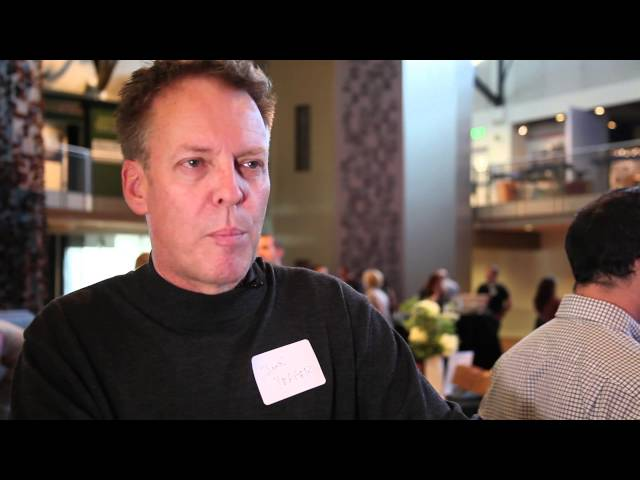 John Yeager - Yeager Video Content & Strategy