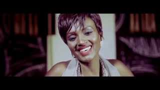 This is my time by Phanny Wibabara (Official Video Full HD 2015)