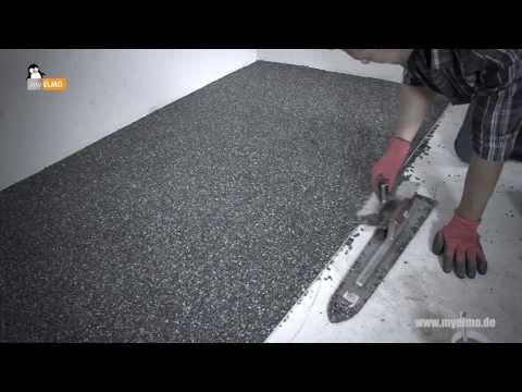 renofloor steinteppich terrassensanierung. Black Bedroom Furniture Sets. Home Design Ideas