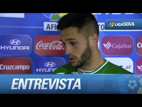 Florin Andone: