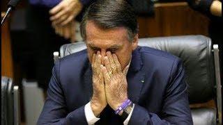 Bom dia 247 especial (20.1.19): o governo Bolsonaro acabou?
