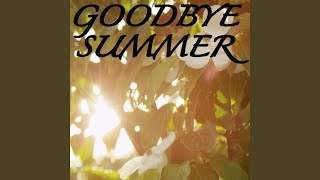 Goodbye Summer Tribute To Danielle Bradbery And Thomas Rhett