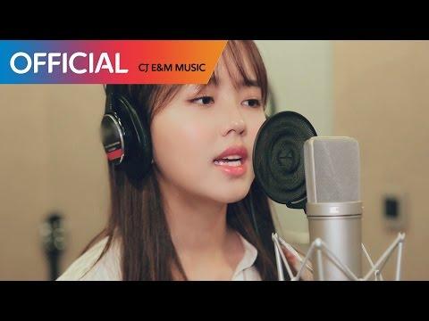 download lagu 싸우자 귀신아 OST Part 5 김소현 gratis