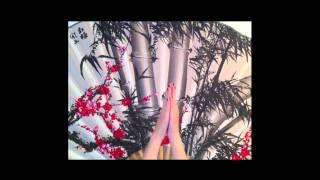 Watch Lenka Two video