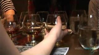 659) Jack Daniel's Whiskey