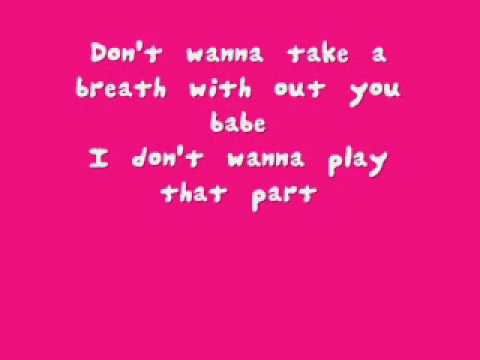 Broken Hearted Girl-Beyonce (Lyrics)