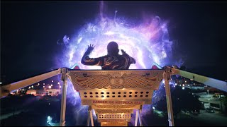 download lagu Roddy Ricch - Late At Night [ ] mp3