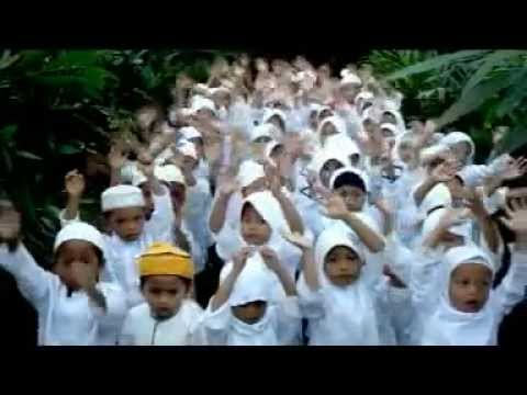 Ceng Zam Zam Alhamdulillah video