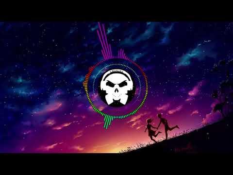 Decision X Dub - Believe ft. Carl Olander [Original Mix]