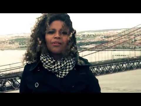 Priscila Cruz - CORDAS DE AMOR (Preso ao Teu Amor) -  (Clipe oficial)