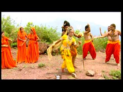 Ho Jayegi Helth Kharab [full Song] Aa Bhole Thumka Laga Le video