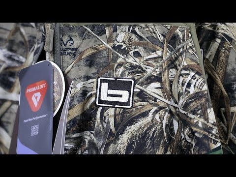 Avery Outdoors Banded Gear Products