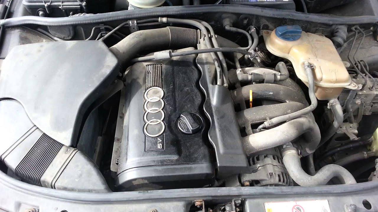 Двигатель 1.8 adr фото