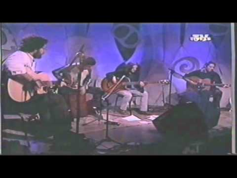 Memorias de Cecilia - Eduardo Darnauchans