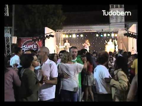 Festas de Ver�o 2011 em Terrugem - Elvas