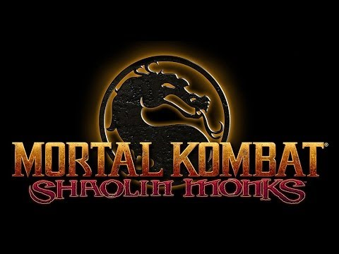 Mortal Kombat Shaolin Monks - *All Fatalities/Multalities/Brutalities* (HD)