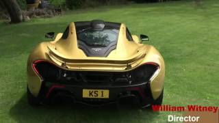 Top best supercars of Europe compilation 2016 - LaFerrari,  Agera, Zonda, Chiron, Centenario, Veneno