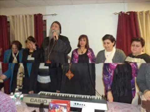 Coptic Orthodox Church Usa Coptic Orthodox Church