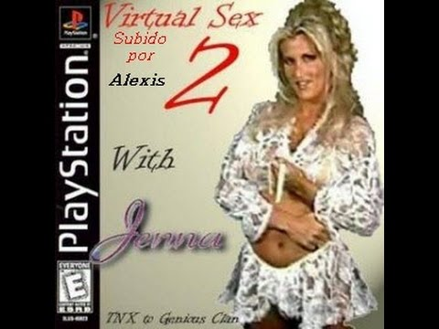 playstation-one-erotika