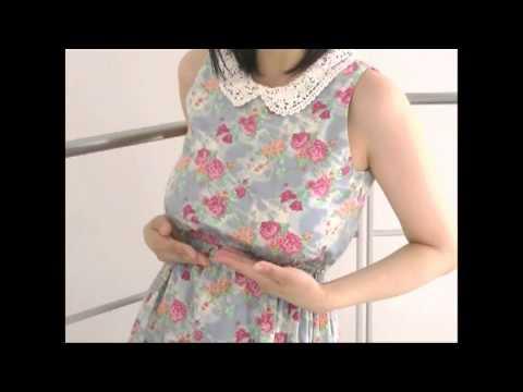 坂ノ上朝美の画像 p1_18