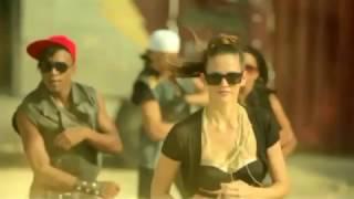 Ranker El Imparable - Choca Pa Lante Ft. Shaggy (Ediel Mz Reggaeton RMX) Video Producer Dj Chuchin