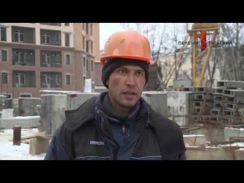 Трудовые мигранты покидают Россию