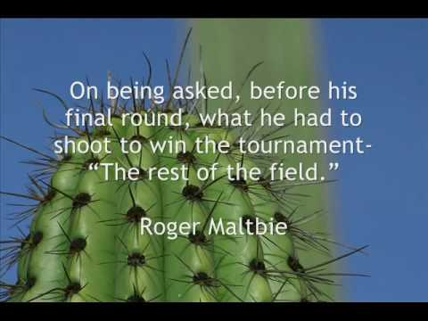 Golf Quotes Videos | Golf Quotes Video Codes | Golf Quotes Vid Clips