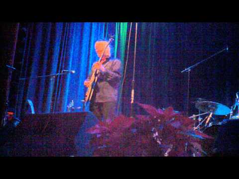 SAVOY BROWN - Little Red Rooster 2010
