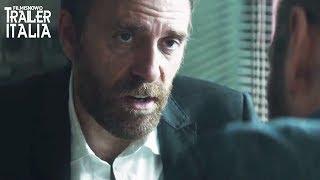 The Place | Trailer Ufficiale del nuovo film di Paolo Genovese