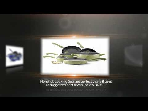 Is Nonstick Kitchen Cookware Good for You? FInal(3).mp4