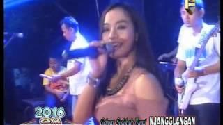 download lagu Kelayung-layung Nitha Manhattan gratis