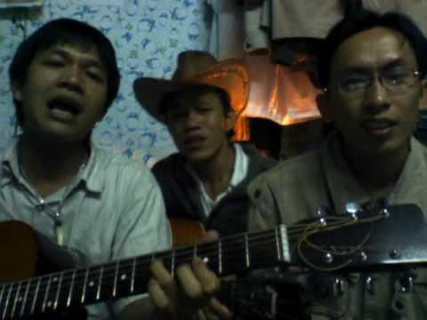nhac che sinh vien guitar - thangbom249