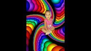 #Sonamony mohamed abdallah Funny cute baby Video like sonamony cute baby কিউট বেবি ভিডিও সোনামনণি