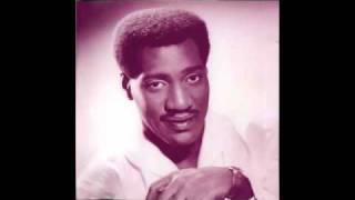 Watch Otis Redding Amen video