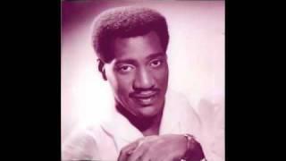 Watch Otis Redding Amen video
