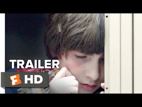 A Boy Called Po Trailer #1 (2017) | Movieclips Indie