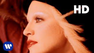 Watch Madonna Deeper And Deeper video