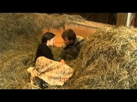 Jebanje U Zivo http://www.oonly.com/download/jebanje-uzivo-video-1.html