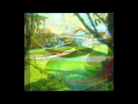 Playa Del Este Sanctuary Resort, Trinidad