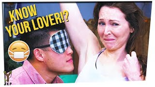Do You Know Your Lover?   Guys Edition Ft. Steve Greene & Nikki Limo