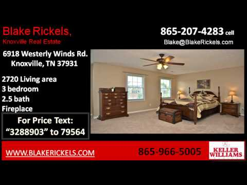 3 bedroom home near Knoxville Catholic High School in knoxville TN