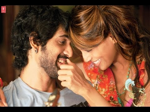 Jiyein Kyun Dum Maaro Dum  Full Video Song (HD) | Rana Daggubati...