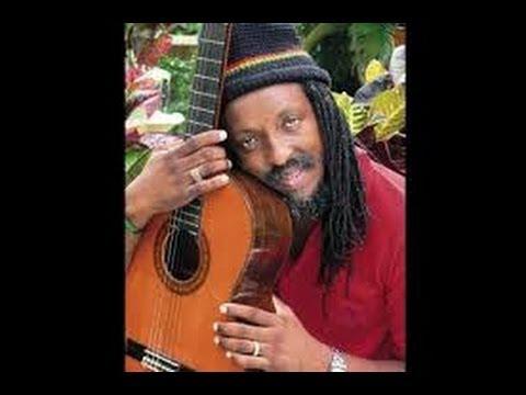 JAMAICA'S REGGAE STAR MACKIE CONSCIOUS 2011