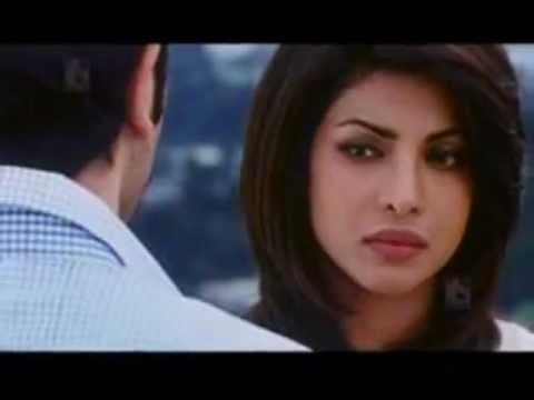 Naina Lagiyan Barishan - YouTube.flv AH