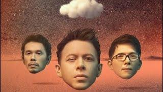 download lagu Noah Full Album Taman Langit gratis