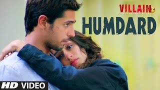 download lagu Hamdard Full   Song  Ek Villain  gratis